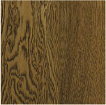 antique_oak